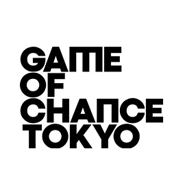 GAME OF CHANCE TOKYO